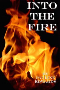 Cover-IntotheFire
